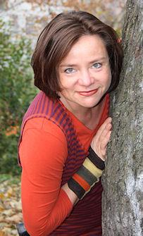 Anne Swoboda